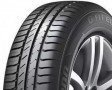 Laufenn G FIT EQ LK41 235/60 R16 100H Индонезия