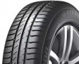 Laufenn G FIT EQ LK41 175/70 R14 88T Индонезия XL