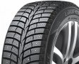 Laufenn I Fit Ice LW71 235/55 R18 100T Индонезия