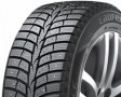 Laufenn I Fit Ice LW71 195/55 R15 89T XL Индонезия
