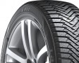 Laufenn I Fit LW31 235/65 R17 108H XL Индонезия