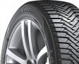 Laufenn I Fit LW31 225/40 R18 92V XL Индонезия