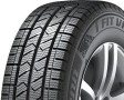 Laufenn i Fit VAN LY31 235/65 R16 115/113R Индонезия