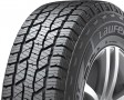 Laufenn X FIT aT LC01 225/75 R16C 115/112T Индонезия