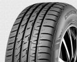 Marshal Crugen HP91 255/55 R19 111V XL