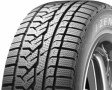 Marshal I Zen RV KC15 255/50 R19 107V XL