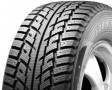Marshal I Zen RV KC16 255/50 R19 107T