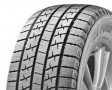 Marshal Ice Power KW21 145/0 R12 81/79N C