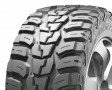 Marshal Road Venture MT KL71 265/70 R17 121/118Q