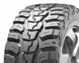 Marshal Road Venture MT KL71 LT235/75 R15 104/101Q