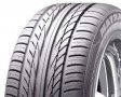 Marshal Matrac FX MU11 245/35 R19 93Y XL