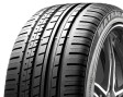 Marshal Matrac MU19 225/40 R18 92Y XL