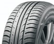 Marshal Matrac MH11 185/60 R15 88H XL
