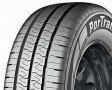 Marshal PorTran KC53 225/70 R15 112/110R