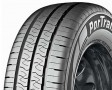 Marshal PorTran KC53 195/75 R16 107/105T