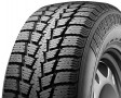 Marshal Power Grip KC11 235/65 R16 115/113R