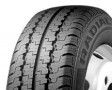 Marshal Radial 857 225/65 R16 112/110S