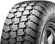 Marshal Road Venture AT KL78 275/70 R18 125/122Q