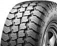 Marshal Road Venture AT KL78 275/65 R18 114S