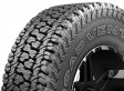 Marshal Road Venture AT51 215/75 R15 106R