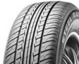 Marshal Steel Radial KR11 165/70 R14 81T