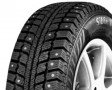 Матадор MP 30 Sibir Ice 2 235/65 R17 108T ED FR XL