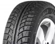 Matador MP30 Sibir Ice 2 SUV 225/60 R17 103T Россия SUV XL FR ED