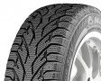 Matador MP50 Sibir Ice 195/60 R15 88T