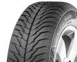 Матадор MP 54 Sibir Snow M+S 185/60 R14 82T