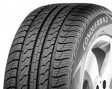 Матадор MP 82 Conquerra 2 SUV 235/75 R15 109T SUV XL