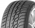 Матадор MP 92 Sibir Snow SUV 235/60 R17 102H SUV