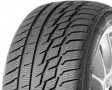 Матадор MP 92 Sibir Snow SUV 215/60 R17 96H SUV FR