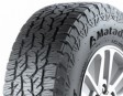 Matador MP72 Izzarda A/T 2 255/55 R19 111H XL FR