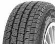 Matador MPS125 Variant All Weather 235/65 R16 121/119N 10PR