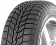 Матадор МР 52 Nordicca Basic 175/65 R14 82T