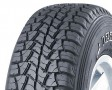 Matador MP71 Izzarda 4x4 255/60 R17 106H