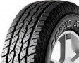 Maxxis AT-771 Bravo LT245/75 R17C 121/118S