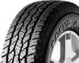 Maxxis AT-771 Bravo 255/65 R16 109T M+S