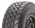 Maxxis AT-980 Bravo 235/75 R15 104/101Q