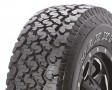 Maxxis AT-980 Bravo LT255/55 R19 115/112S Таиланд 10PR
