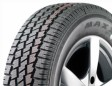 Maxxis MA-W2 Winter Maxx