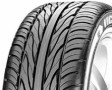 Maxxis MA-Z4S Victra 195/55 R15 85V M+S