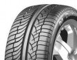 Michelin 4x4 Diamaris 285/50 R18 109W