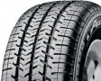 Michelin Agilis 51 215/60 R16 103/101T