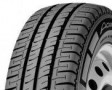 Michelin Agilis 185/0 R14 102/100R