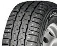 Michelin Agilis X-Ice North 235/65 R16 115/113R