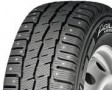 Michelin Agilis X-Ice North 225/65 R16 112/110R