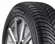 Michelin CrossClimate SUV 255/55 R18 109W SUV XL