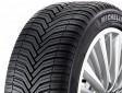 Michelin Cross Climate 225/50 R17 98V XL