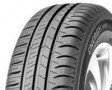 Michelin Energy Saver 205/65 R16 95V M0